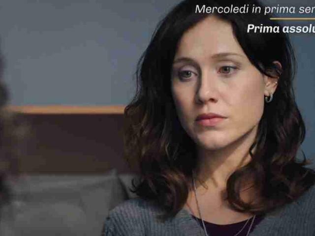 Oltre la soglia, anticipazioni seconda puntata del 13 novembre 2019 | video Mediaset