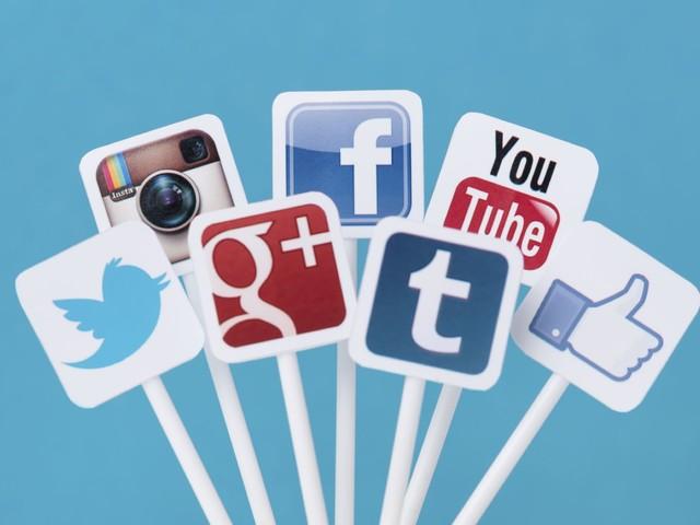 Studio statistico sui social: 1 italiano su 3 non distingue pubblicità dai post reali su Facebook e Instagram