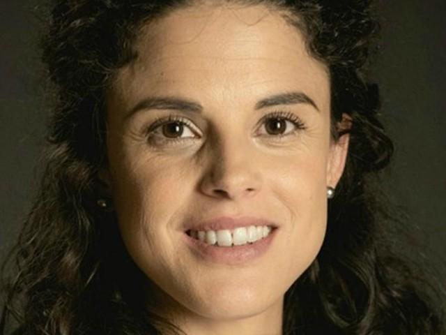 Il Segreto anticipazioni iberiche: don Berengario scopre di avere una figlia