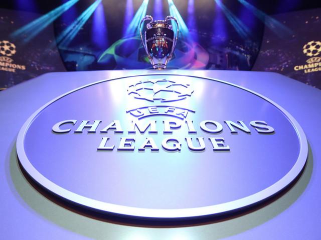 Punto d'oro a Bruges per la Lazio mentre delude la Juve con il Barcellona