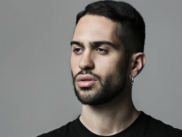 Mahmood: 10 curiosità che forse non conoscevi su di lui