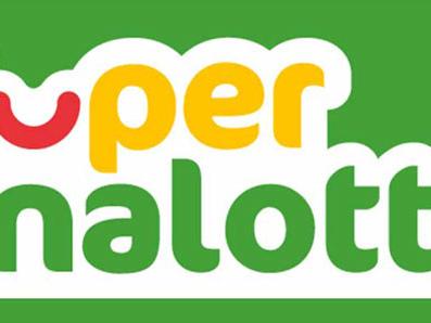 SuperEnalotto, centrato un 5 da 31mila euro in provincia di Chieti