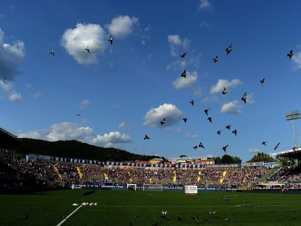 Atalanta-Fiorentina LIVE alle 18.00