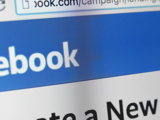 Facebook spiega la sua lotta contro il terrorismo