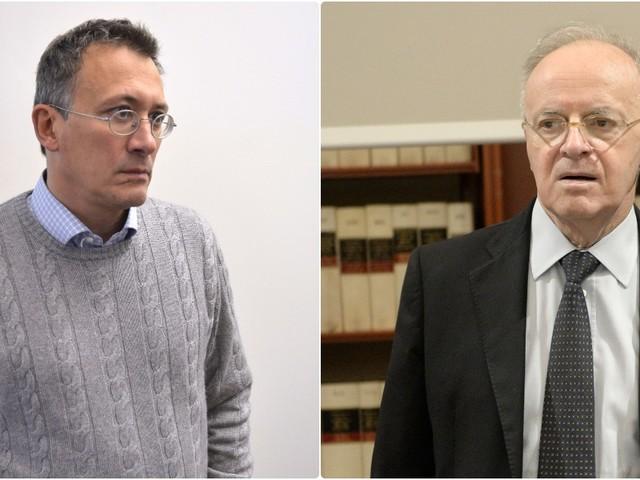 Il pm Storari consegnò a Davigo i verbali di Amara a Milano non a Roma: dubbi sulla procura che ha la competenza dell'inchiesta
