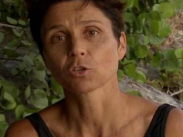 Isolde Kostner, le prime parole dopo L'Isola dei Famosi: 'Ho riscoperto la sfida'