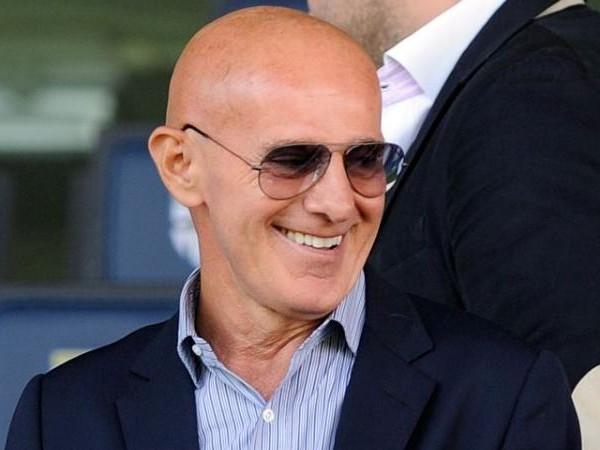 Sacchi: 'Champions? Inter di fronte all'ultima salita, ma stia attenta a...'