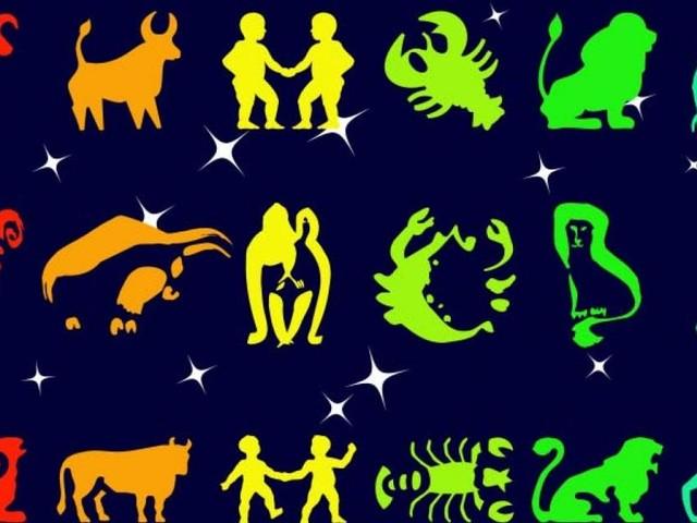 Oroscopo del 26 ottobre: Sole in opposizione per il Toro, recupera lo Scorpione