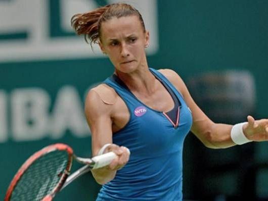 WTA Hobart: I risultati con il Live dettagliato del Day 3