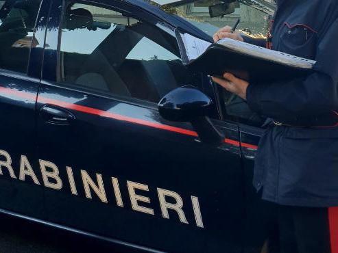 Un aiuto ai pensionati soli: possibile la delega ai Carabinieri per ritirare i contanti in Posta