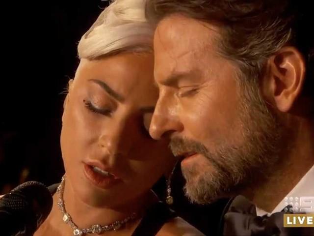 """Lady Gaga e Bradley Cooper: """"Abbiamo finto di amarci per promuovere il film"""""""