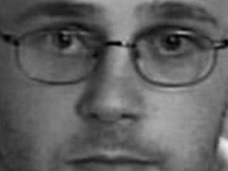 """Attacco al London Bridge, uno degli """"eroi"""" è in realtà un assassino: nel 2003 ha ucciso una 21enne disabile"""