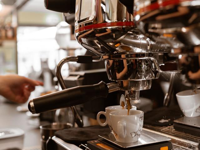 Costadoro social coffee arriva a Genova – Il caffè come non l'hai mai provato!