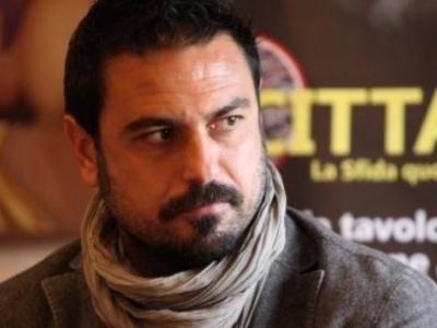 Stefano Fiore indagato per omicidio colposo | Coinvolto in un incidente stradale sulla Flaminia