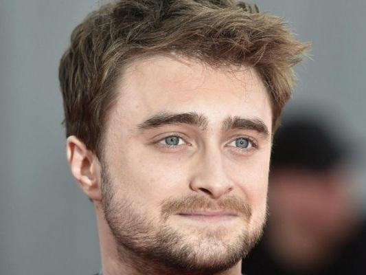 "Harry Potter, Daniel Radcliffe: ""Ecco chi interpreterei in un reboot"""