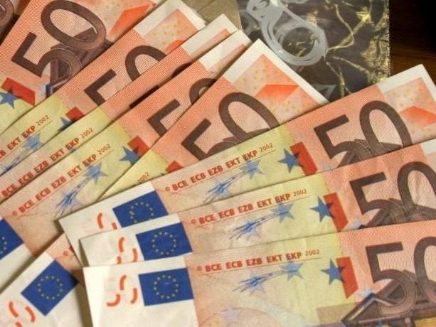 Manovra, spunta il bonus per i lavoratori più poveri: 40 euro al mese per i precari