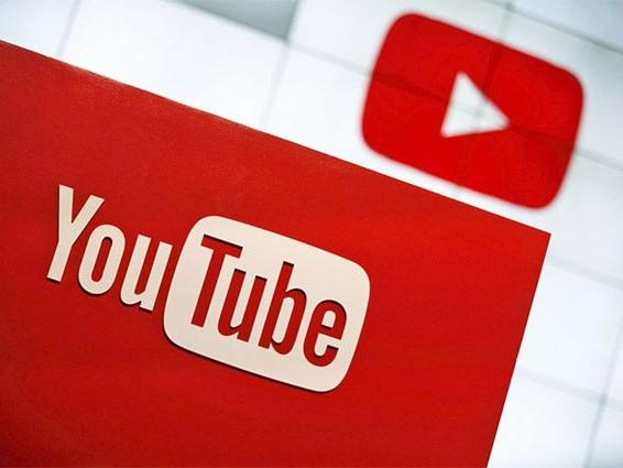 Quanto guadagna uno YouTuber che fa 1 milione di visualizzazioni