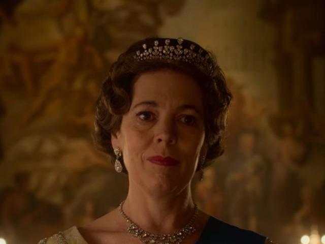 La serie Netflix The Crown arriverà a raccontare la Brexit?