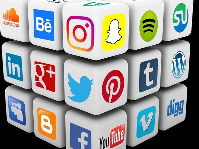 """Paolo Lugiato spiega """"l'azione antiterrorismo dei web giants"""""""