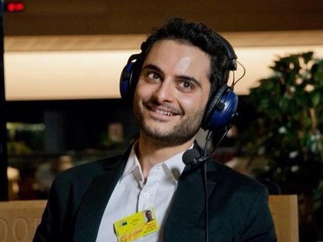 Un fondo in memoria di Antonio Megalizzi per le radio universitarie