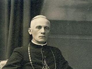 Domenica la prima beatificazione in Lituania - Vescovo martire dell'era sovietica