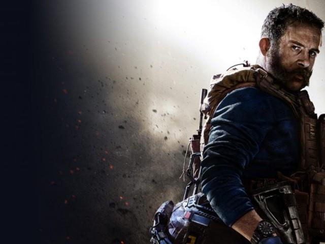 Mat Piscatella di NPD Group pronostica la classifica dei giochi più venduti nel 2019