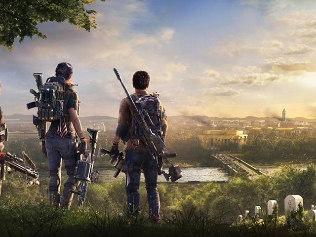 The Division 2 brutte notizie con la cancellazione dell'evento 'Codename Nightmare'