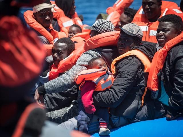 """Sea Eye vuole lo scontro: """"Salvini non ci intimidisce"""". E punta verso Lampedusa"""