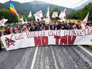 Fulvio Grimaldi: Qualcuno era 5 Stelle… Fermare Salvini, dimenticare Di Maio... Panoramica su quello che è e che è stato