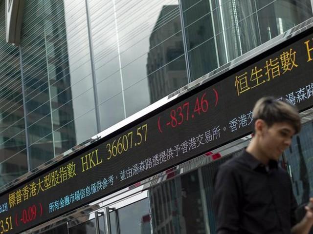 Borse in rialzo, occhi puntati su Draghi. A Piazza Affari volano St e Saipem