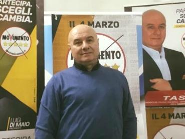 """Elezioni, Candidato M5s in Puglia condannato in primo grado. Lui: """"Caso archiviato"""". Ma fu prescritto"""