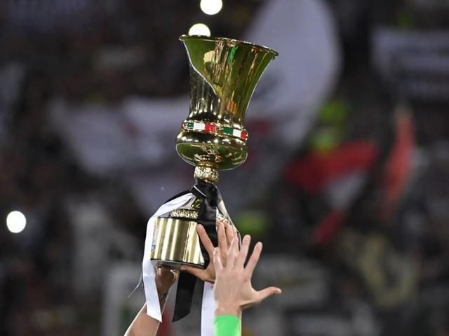 Coppa Italia, passano (quasi) tutte le big di Serie A: Brescia ed Hellas eliminate