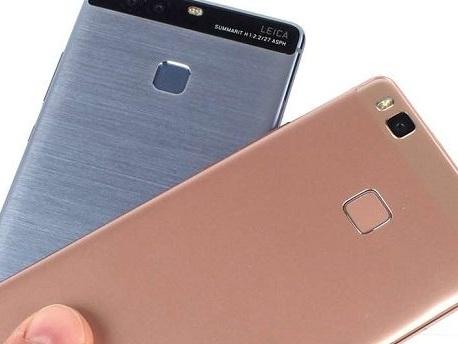 Nuovi riscontri per Huawei P9 Lite con aggiornamento B389: batteria ad un mese dai primi rilasci