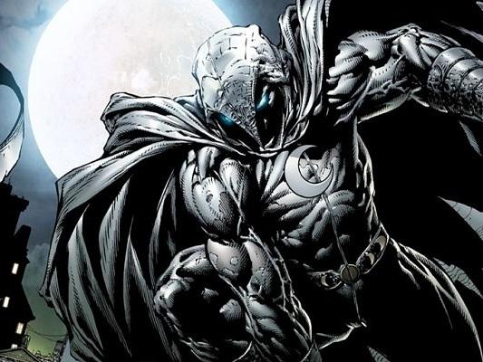 Moon Knight: Chi è il protagonista della nuova serie Marvel su Disney+
