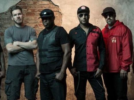 Annullato il concerto dei Prophets of Rage dell'8 luglio a Milano, come richiedere il rimborso dei biglietti