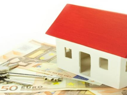 Prima casa e termine per la notifica della decadenza dai benefici fiscali