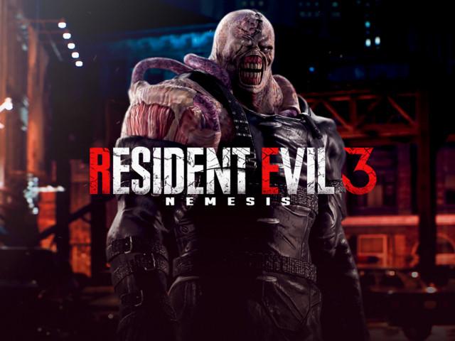 L'uscita di Resident Evil 3 Remake a un passo dall'annuncio: i rumor al 22 novembre