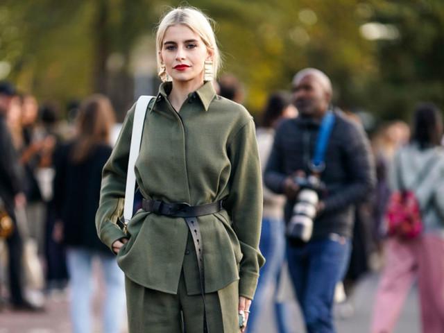 Dress to impress? La scienza ti spiega qual è l'outfit giusto