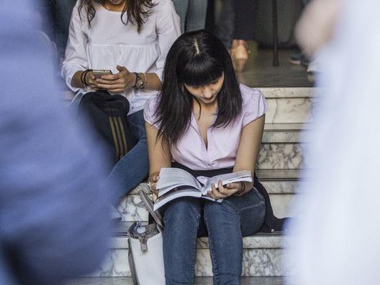 Caccia al molestatore di studentesse della Sapienza e di Roma Tre