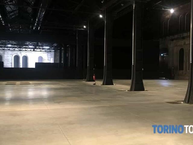 Torino in 5 tappe, il video della città tra innovazione e tradizione