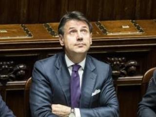 Il doppio forno dell'Italia. Ma il governo fa un gioco pericoloso