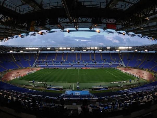 Come arrivare allo stadio Olimpico di Roma per la finale di Coppa Italia 2019 | Atalanta-Lazio