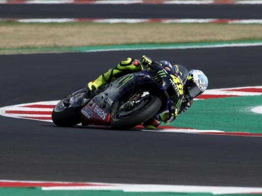 MotoGP TV8, GP Catalogna 2020: orari, programma in chiaro, diretta e differita qualifiche