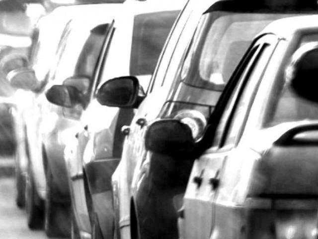 Caso Volkswagen: come sono stati fatti i test su scimmie e persone