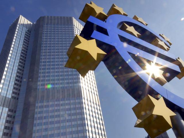 Fisco, debito e pensioni: ecco i diktat della Ue all'Italia