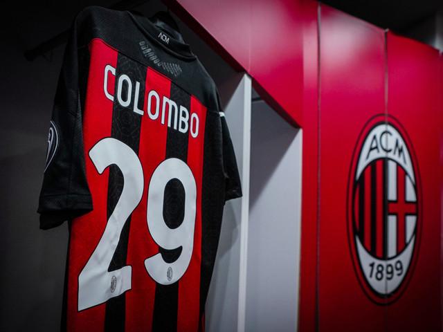 Milan-Bodo Glimt, le formazioni ufficiali e il risultato in diretta LIVE