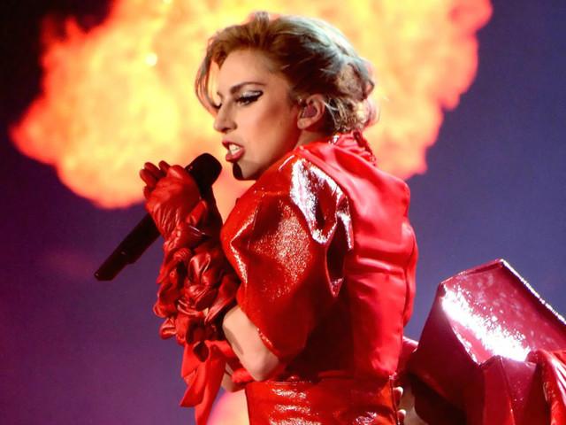 Lady Gaga, Joanne World Tour: ecco la nuova data di Milano