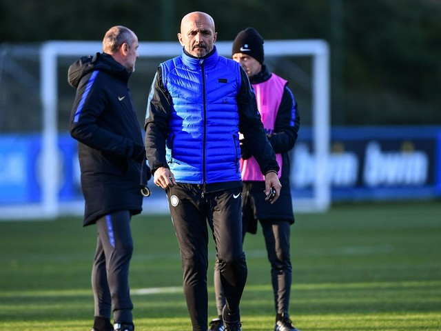 Champions: quote, pronostici, cosa deve fare l'Inter per qualificarsi agli ottavi