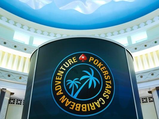 L'annuncio di PokerStars: nel 2018 torna il PCA!