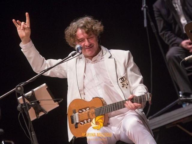 Goran Bregovic, canzoni dalle sue colonne sonore